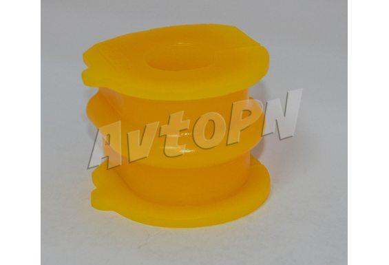 Втулка стабилизатора заднего (56243-9N10A) фото 1