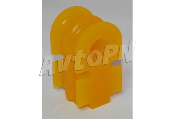 Втулка стабилизатора переднего (54613-3U800) фото 1