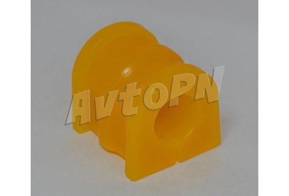 Втулка стабилизатора переднего (54613-AX602) фото 1