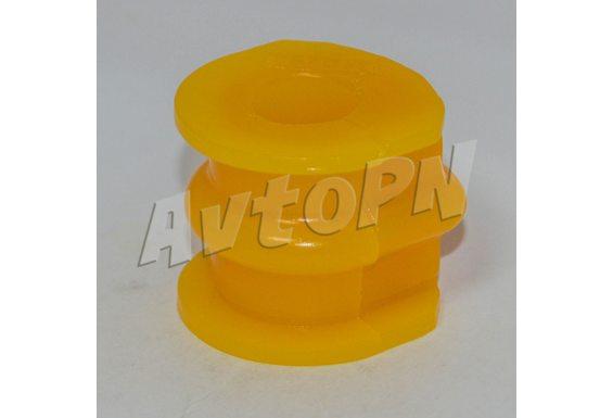 Втулка стабилизатора переднего (54613-1HA0A) фото 1