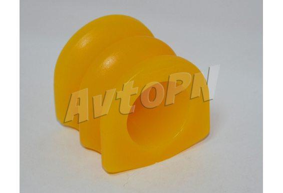 Втулка стабилизатора переднего (54613-7S000) фото 1