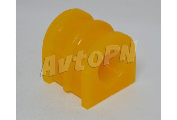Втулка стабилизатора переднего (54613-9U000) фото 1