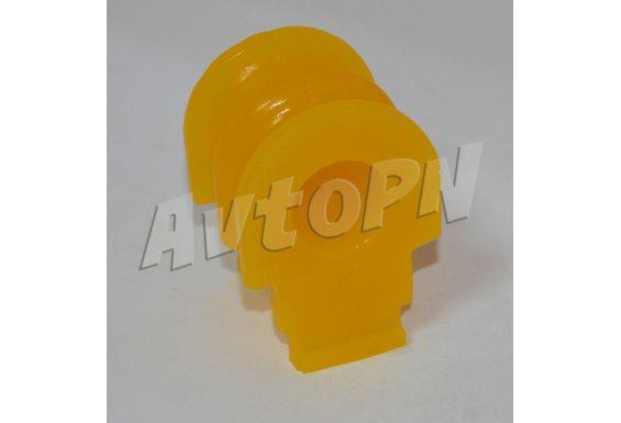 Втулка стабилизатора переднего (54613-ED001) фото 1