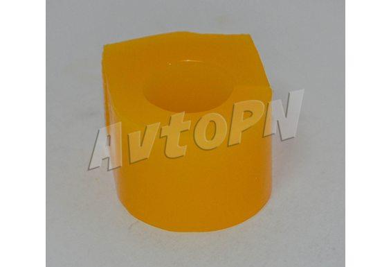 Втулка стабилизатора переднего (54613-VB002) фото 1