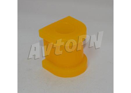 Втулка стабилизатора заднего (56243-VC220)