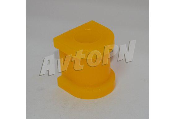 Втулка стабилизатора заднего (56243-VC220) фото 1