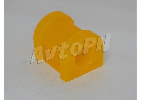 Втулка стабилизатора заднего (54613-VB010)
