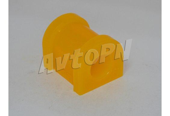Втулка стабилизатора заднего (54613-VB010) фото 1