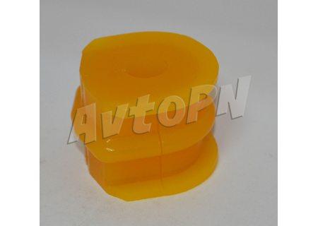 Втулка стабилизатора заднего (54613-JG15C)