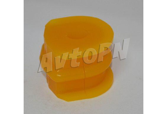 Втулка стабилизатора заднего (54613-JG15C) фото 1