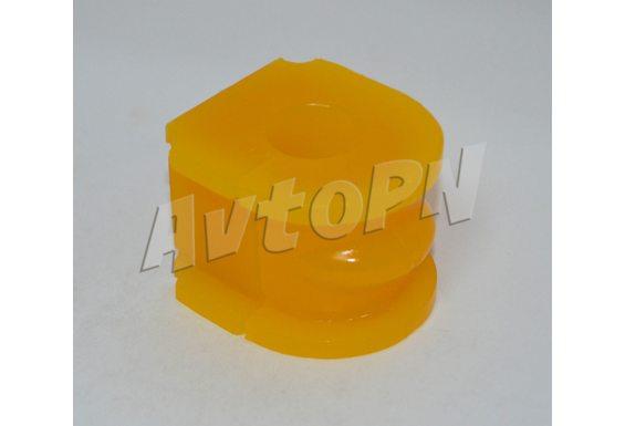 Втулка стабилизатора заднего (56243-35R10) фото 1
