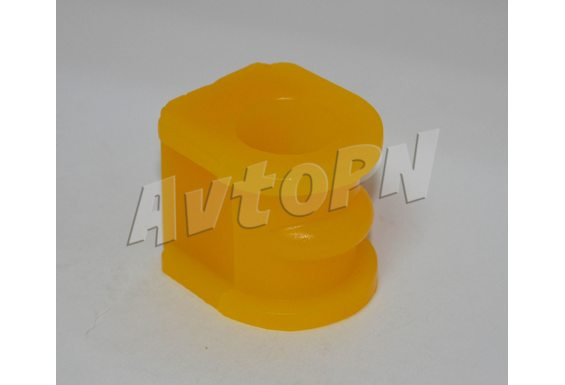 Втулка стабилизатора переднего (54612-90J10) фото 1
