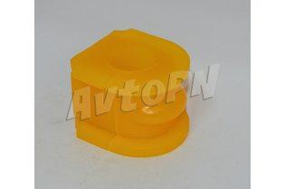Втулка стабилизатора переднего (56243-92J00)