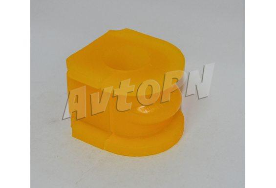 Втулка стабилизатора переднего (56243-92J00) фото 1