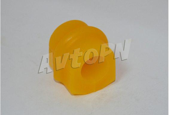 Втулка стабилизатора заднего (54613-AV620) фото 1