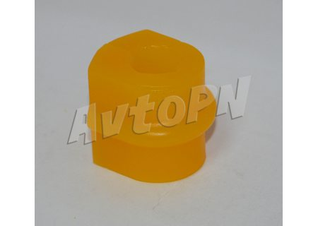 Втулка стабилизатора заднего (54613-8H518)