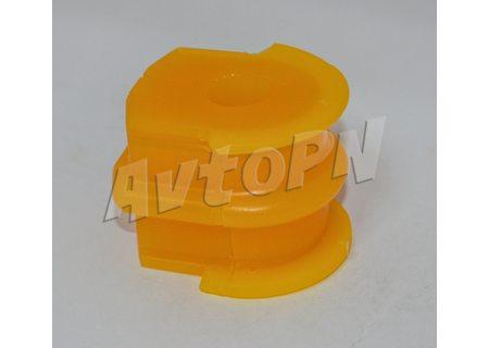 Втулка стабилизатора заднего (56243-1AD0A)