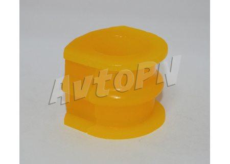Втулка стабилизатора заднего (54613-9Y016)