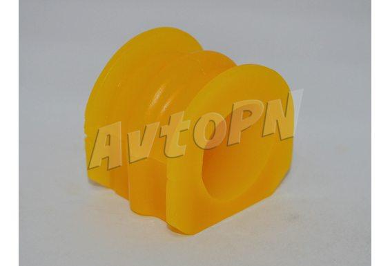 Втулка стабилизатора переднего (54613-1BA1A) фото 1
