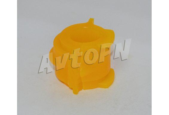Втулка стабилизатора переднего (54613-BA000) фото 1
