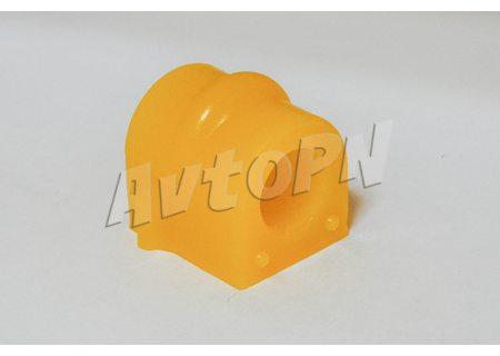 Втулка стабилизатора переднего (03 50 117)