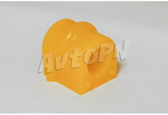 Втулка стабилизатора переднего (03 50 117) фото 1