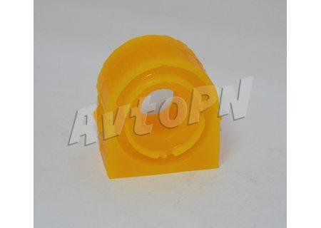 Втулка стабилизатора переднего (03 50 205)