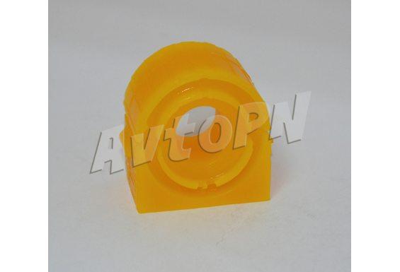 Втулка стабилизатора переднего (03 50 205) фото 1