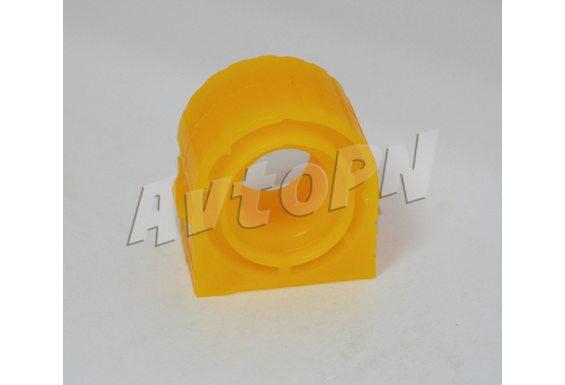 Втулка стабилизатора переднего (03 50 391) фото 1