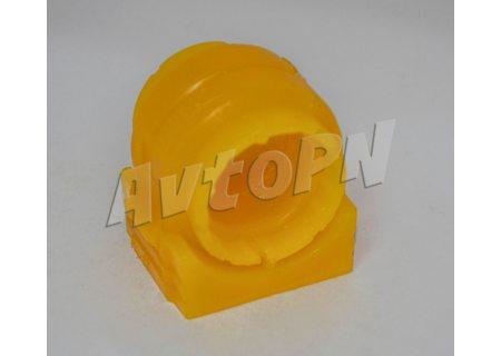 Втулка стабилизатора переднего (03 50 621)
