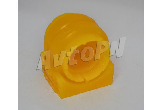 Втулка стабилизатора переднего (03 50 621) фото 1
