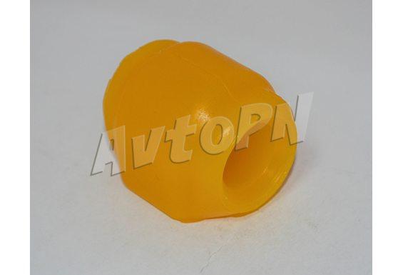 Втулка стабилизатора переднего (31 35 1 115 865) фото 1