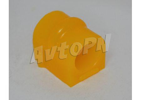 Втулка стабилизатора переднего (03 50 143)