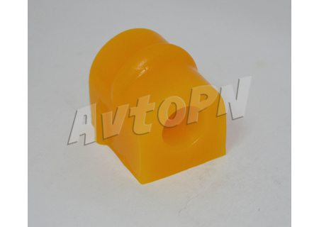 Втулка стабилизатора переднего (03 50 130)