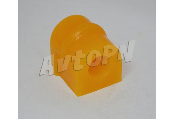 Втулка стабилизатора переднего (03 50 130) фото 1