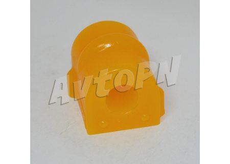 Втулка стабилизатора переднего (03 50 104)