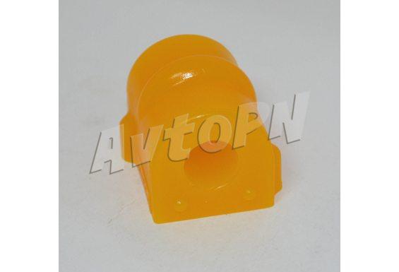 Втулка стабилизатора переднего (03 50 104) фото 1