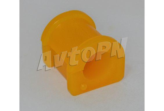 Втулка стабилизатора переднего (03 50 127) фото 1