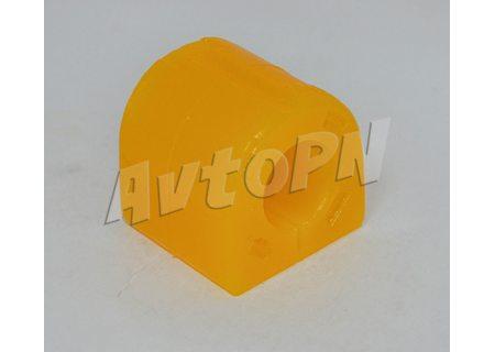 Втулка стабилизатора переднего (03 50 210)