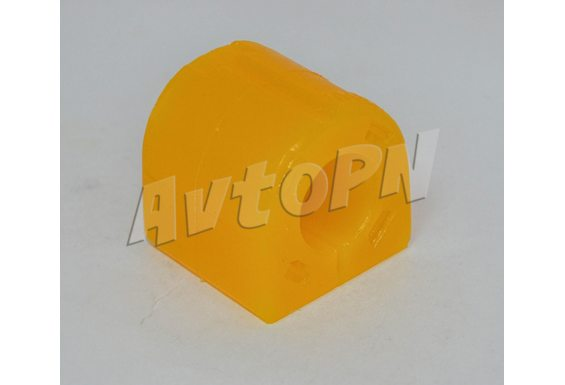 Втулка стабилизатора переднего (03 50 210) фото 1