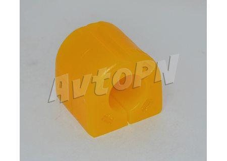 Втулка стабилизатора переднего (03 50 207)