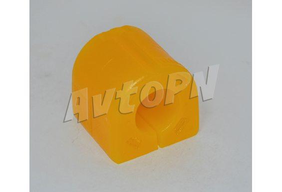 Втулка стабилизатора переднего (03 50 207) фото 1