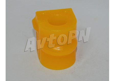 Втулка стабилизатора переднего (03 50 086)