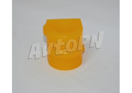 Втулка стабилизатора переднего (03 50 140)