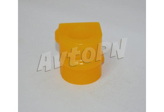 Втулка стабилизатора переднего (03 50 140) фото 1