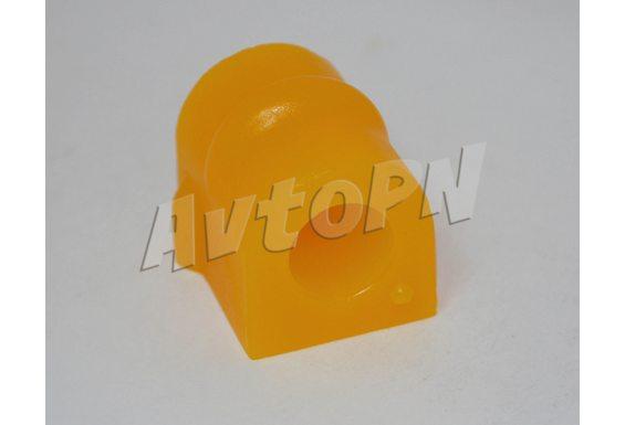 Втулка стабилизатора переднего (03 50 138) фото 1