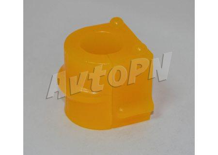 Втулка стабилизатора переднего (03 50 146)