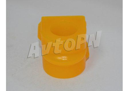 Втулка стабилизатора переднего (03 50 145)