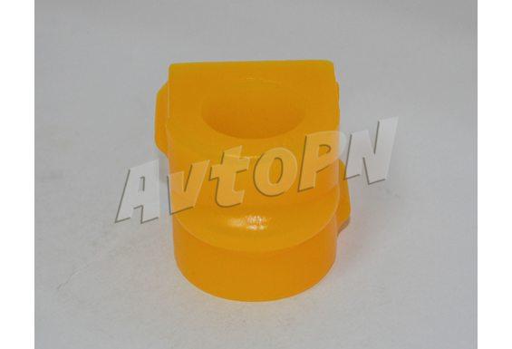 Втулка стабилизатора переднего (03 50 145) фото 1