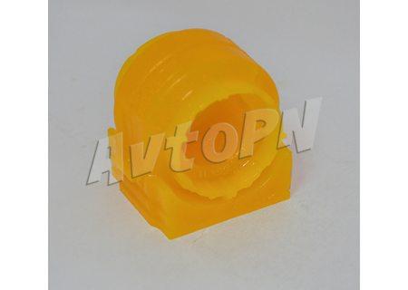 Втулка стабилизатора переднего (03 50 622)